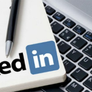 6 Tips to Write EFFECTIVE Content on LinkedIn