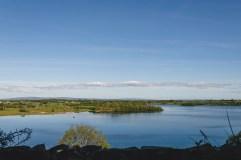 Inchiquin Lough
