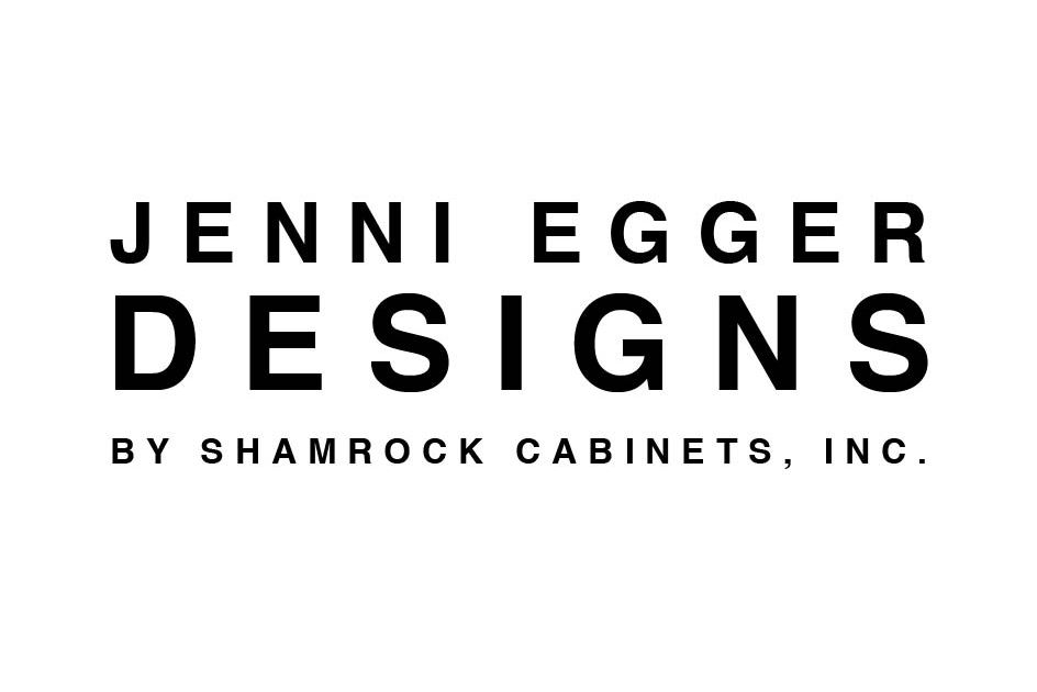 Jenni Egger Designs