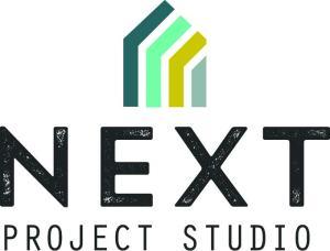Next Project Studio