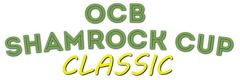 Shamrock Cup Classic