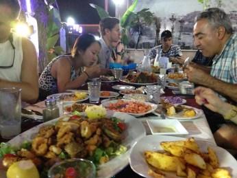 ibrahim-dinner-3
