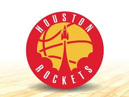 rocketsfan1