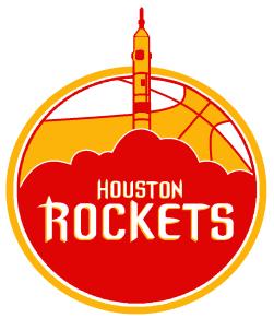 rocketsfan2