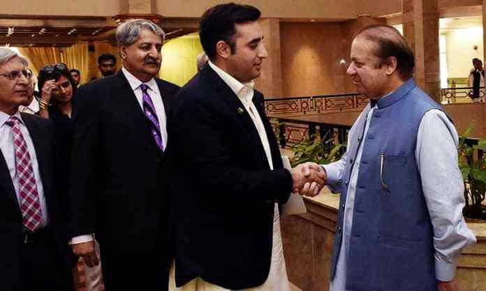 5 most corrupt politicians in pakistan 2019