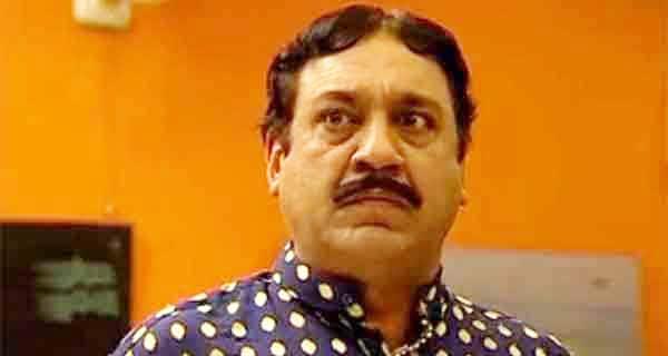 naseem vicky comedian