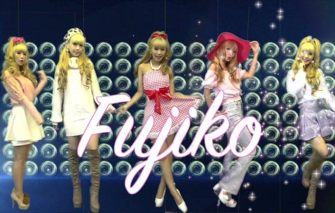 Fujiko-OP2_675