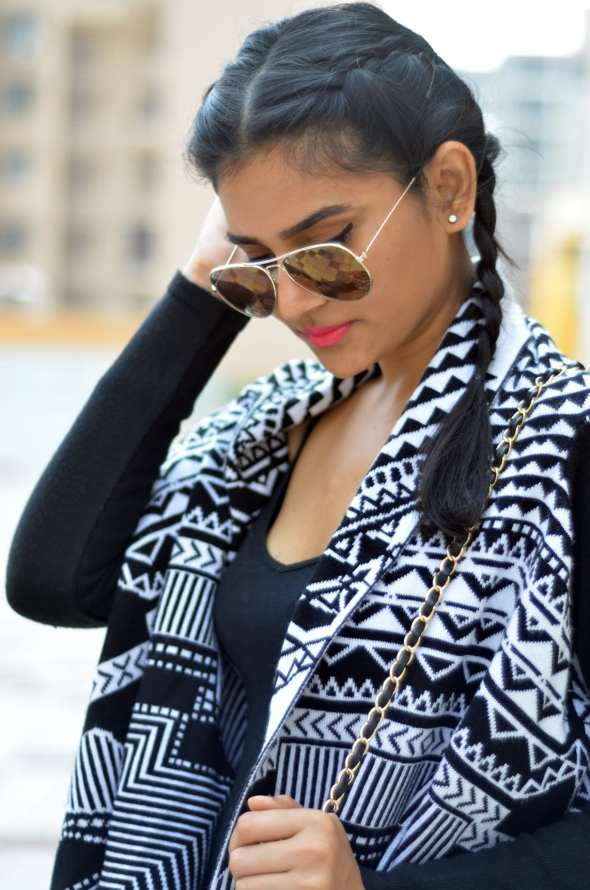 Outfit-fashion-style-blogger (2)