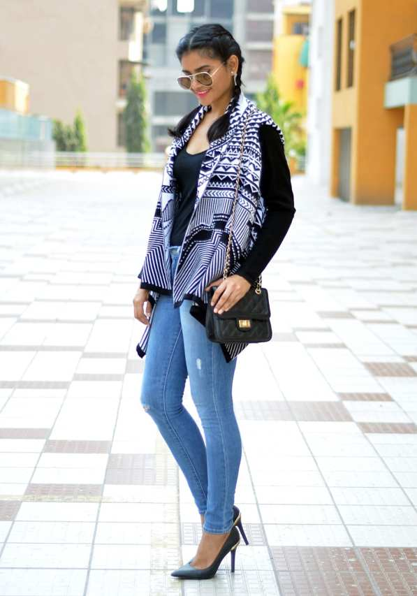Outfit-fashion-style-blogger (4)