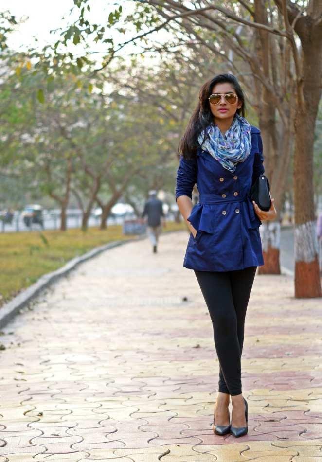 stalkbuylove-outfit-fashion-blogger-shanaya (2)