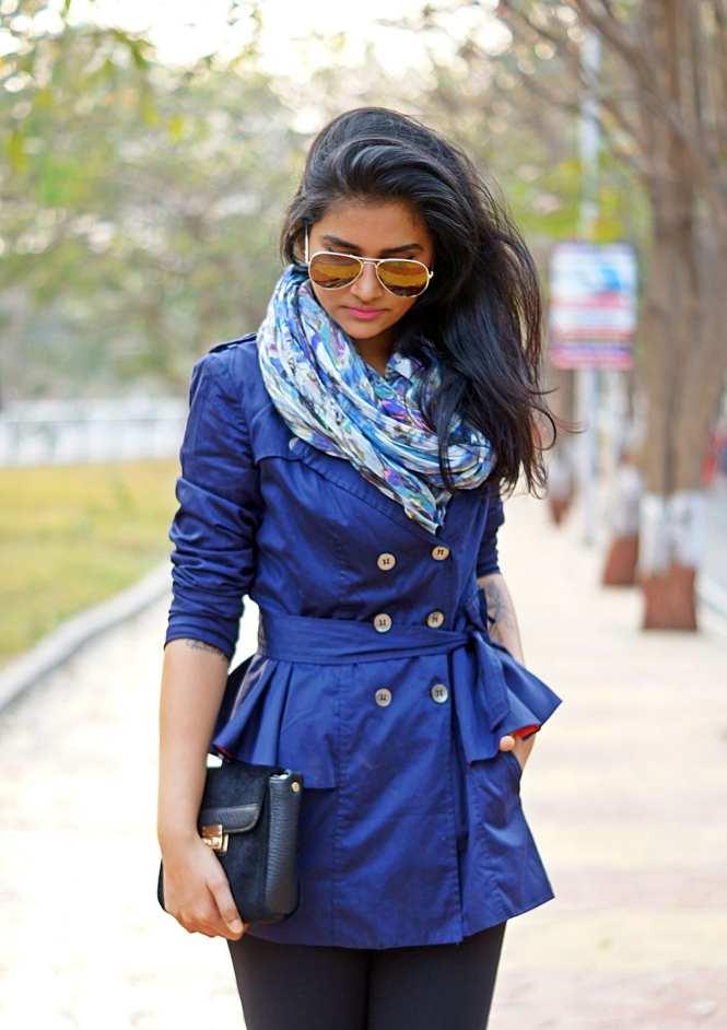 stalkbuylove-outfit-fashion-blogger-shanaya (4)