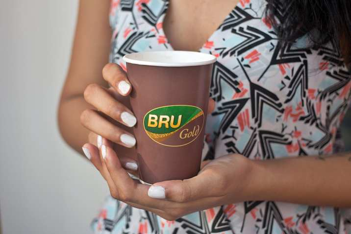 BRU Gold Coffee (4)