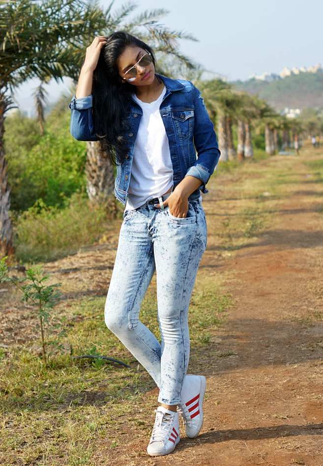 Pepe-Jeans-Custom-Studio-ShanayaS4