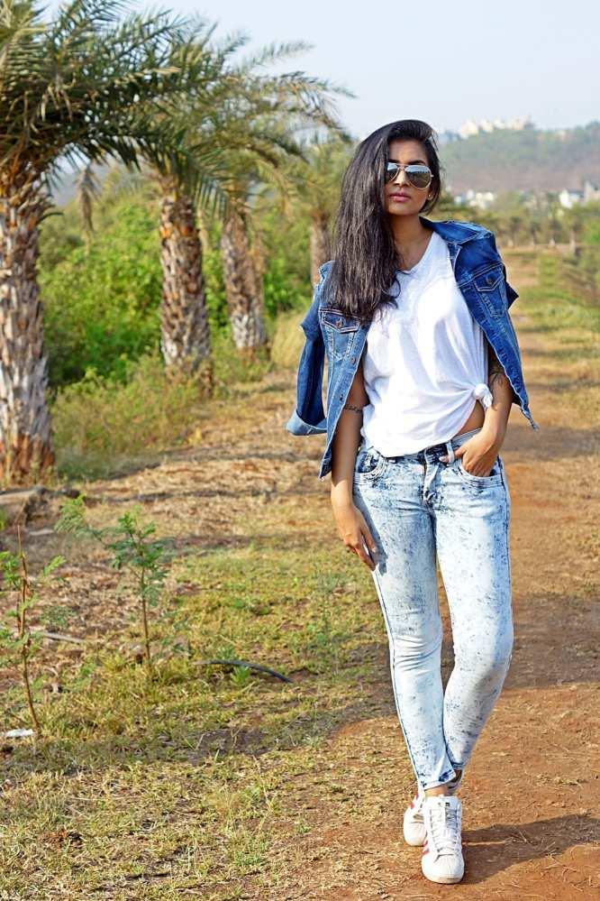 Pepe-Jeans-Custom-Studio-ShanayaS5