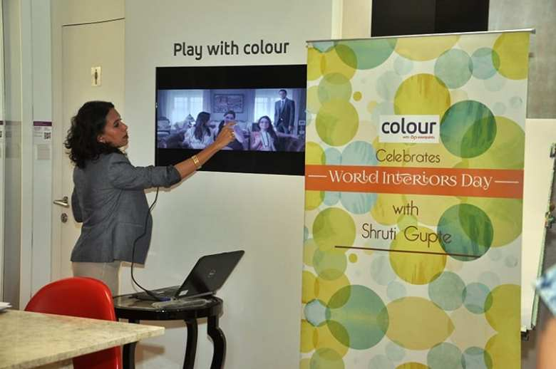 World-Interiors-Day-Asian-Paints-Shanaya (3)