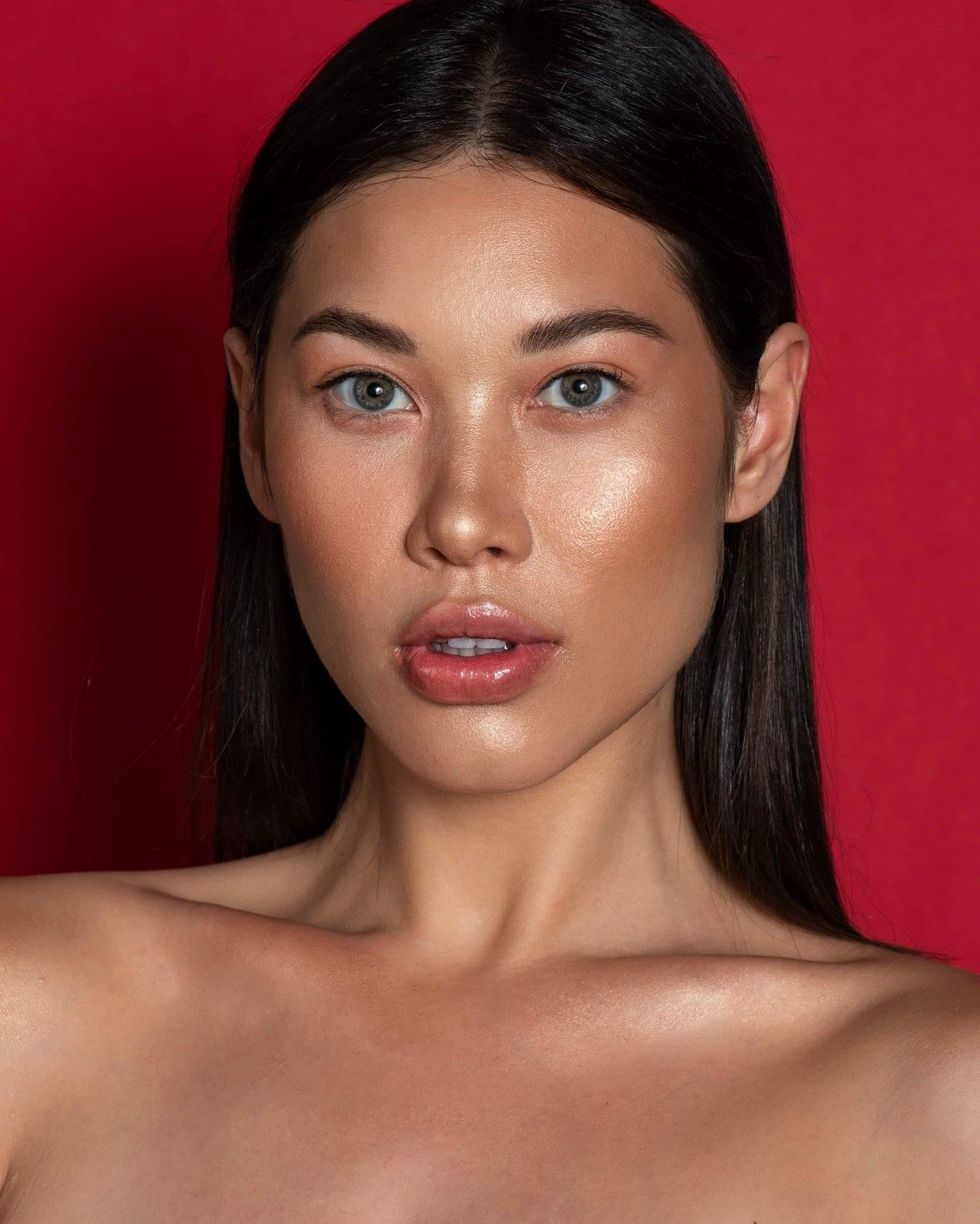 How-to-Fake-the-No-Makeup-Makeup-Look