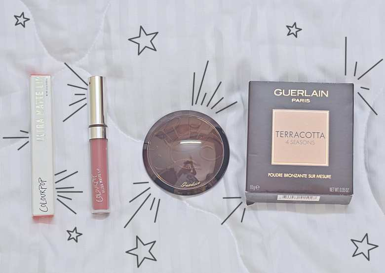 colourpop-guerlain-makeup-beauty