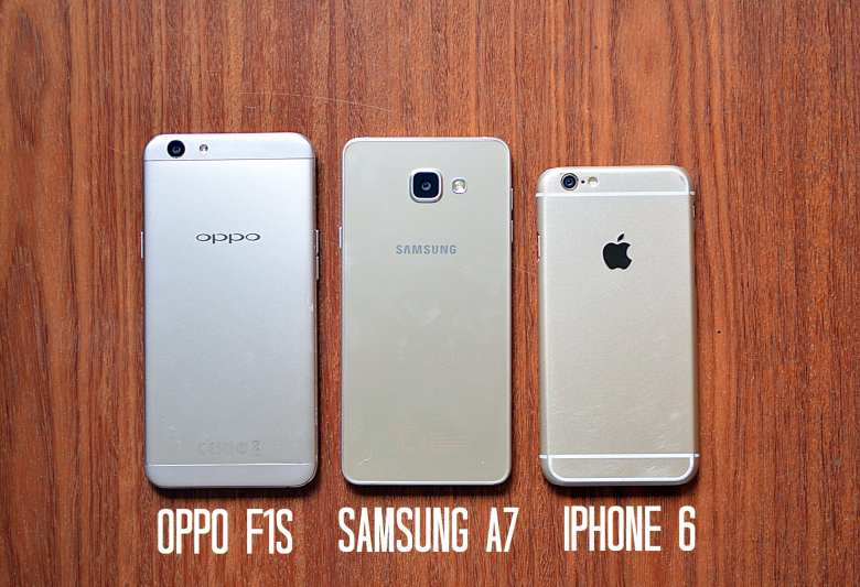 Oppo-F1S-Review-shanayas (5)