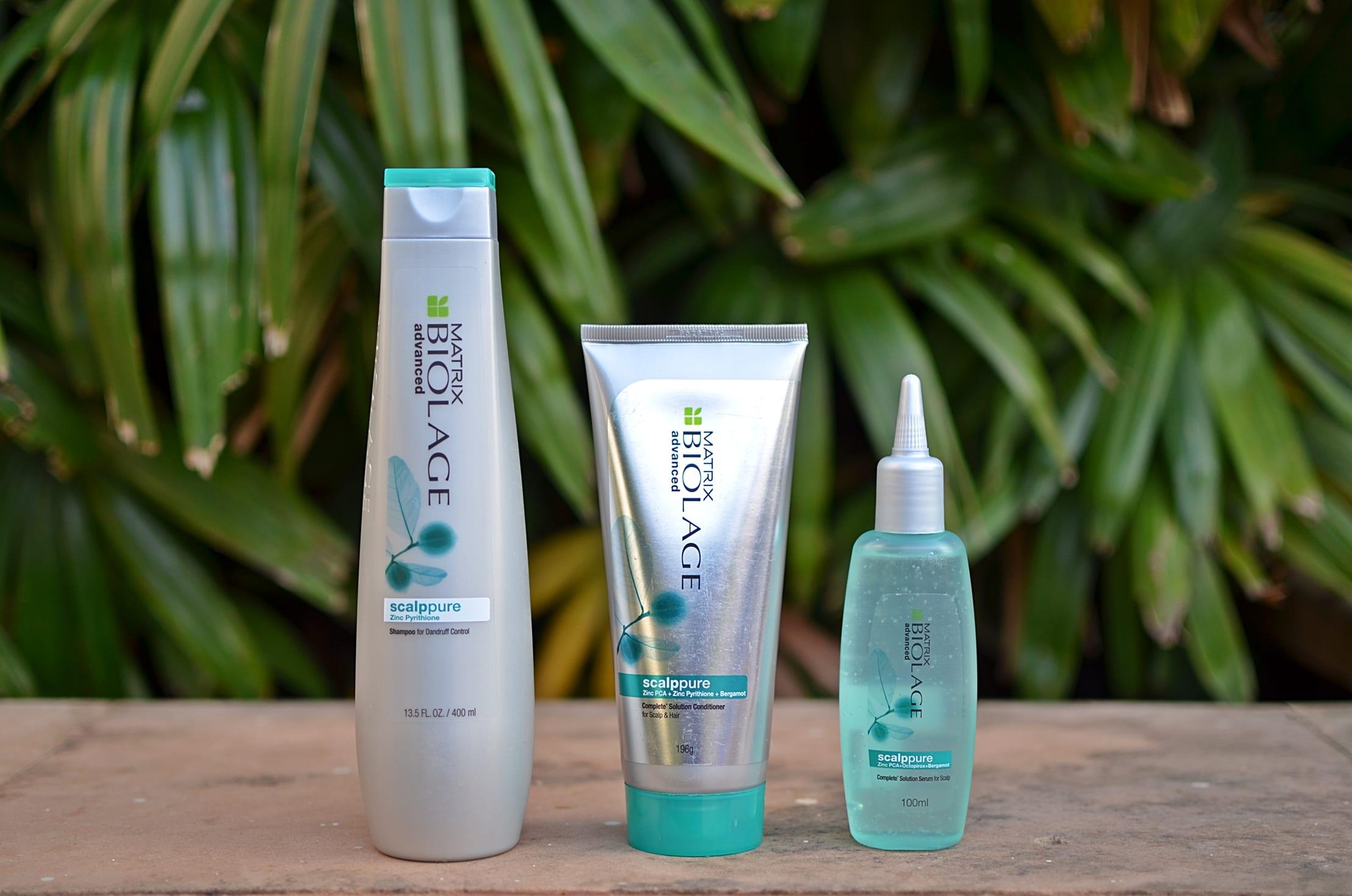 matrix-biolage-scalp-pure-shampoo-conditioner-1
