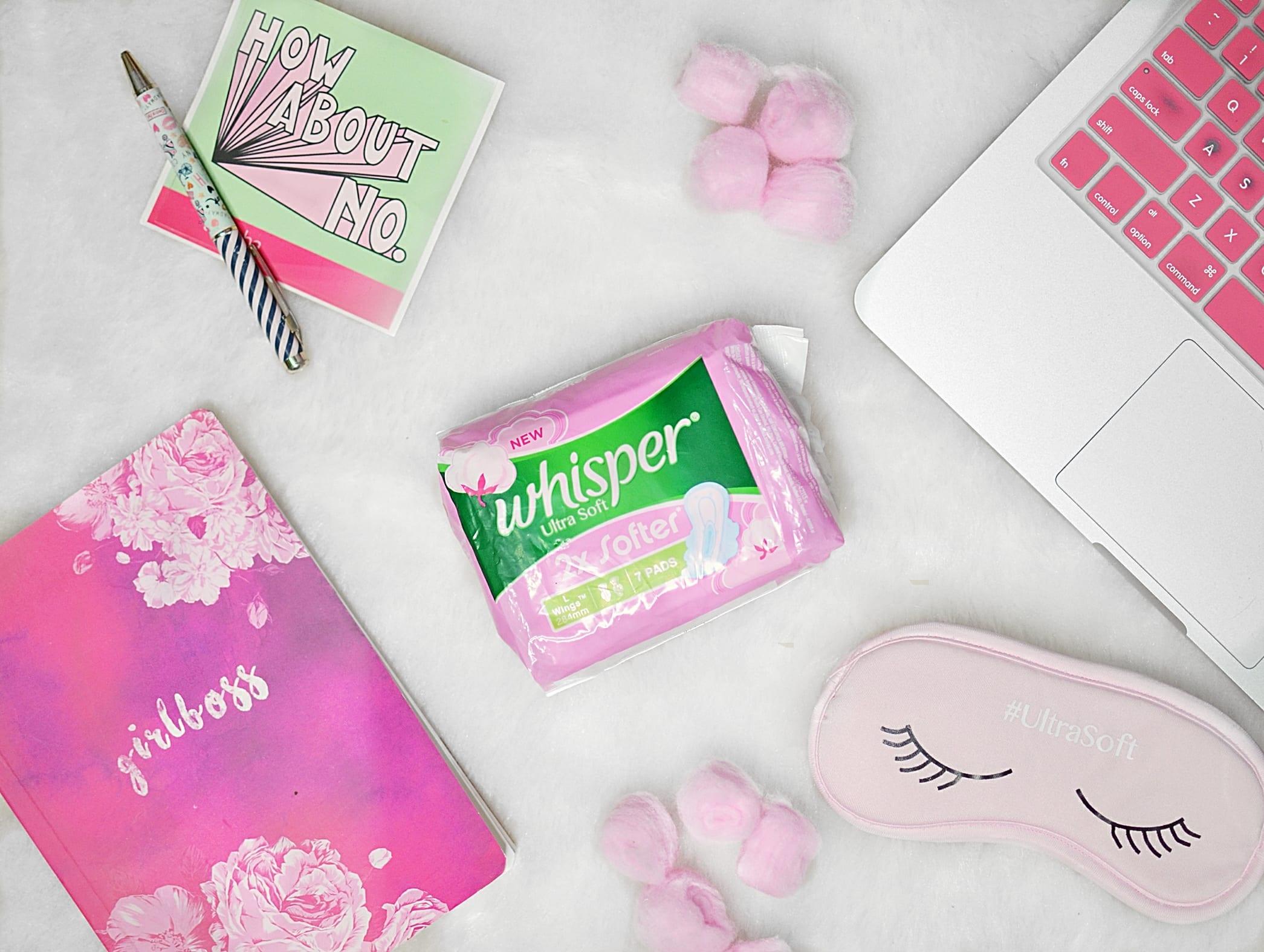 Whisper-Ultra-Soft