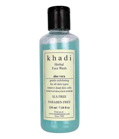 natural-skincare-brands-india