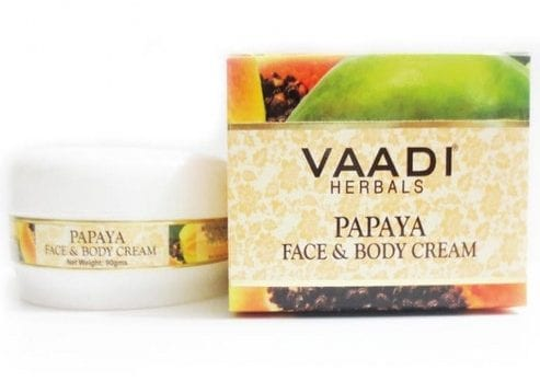 natural-skincare-brands-india