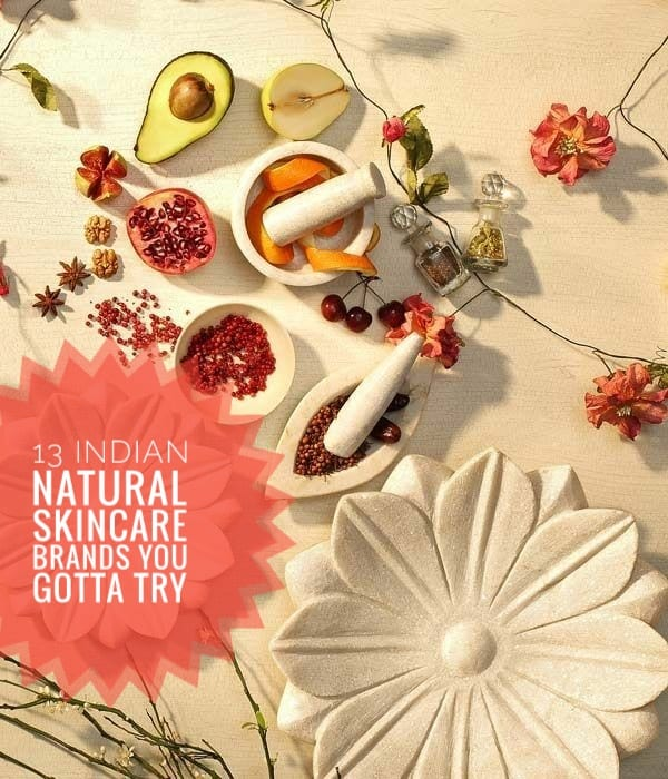 natural-skincare-brands-you-need-to-try-india