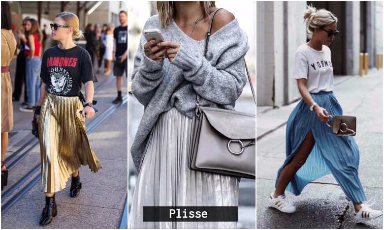 plisse-fashion-trends-2017