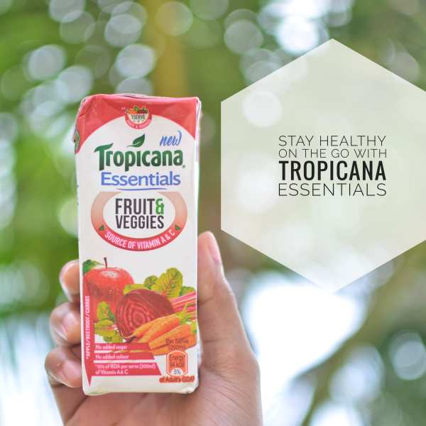 Tropicana-Essentials-Health-Fitness