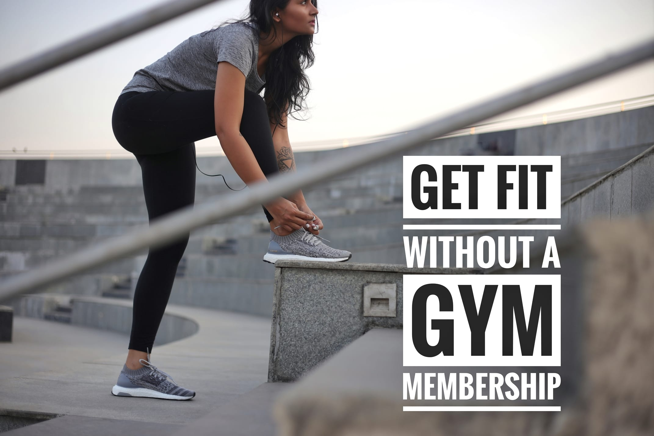 How-To-Get-Fit-Without-A-Gym-Membership