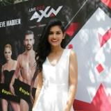 Red Hot Experience-With-AXN-America's-Next-Top-Model