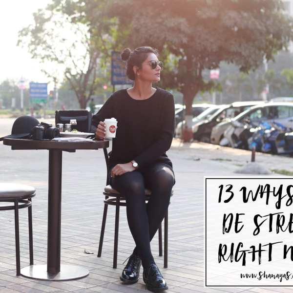 Ways-To-De-Stress-Right-Now