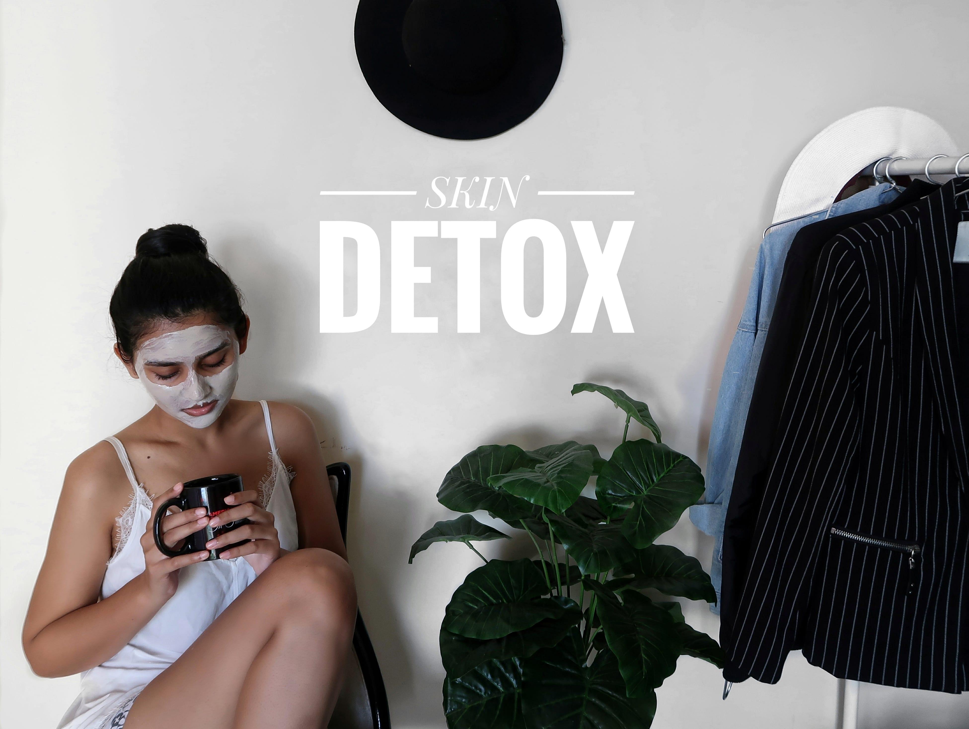 Skin-Detox-Give-Your-Skin-a-Break