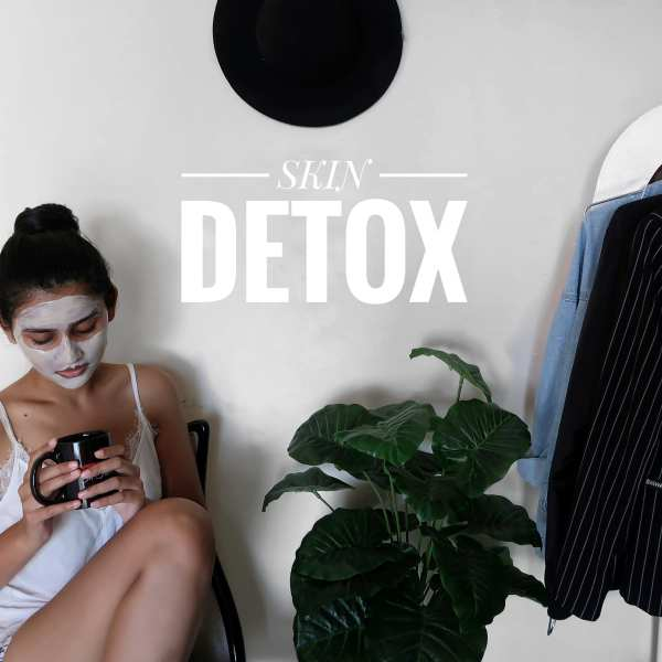 Skin-Detox-Give-Your-Skin-a-Break