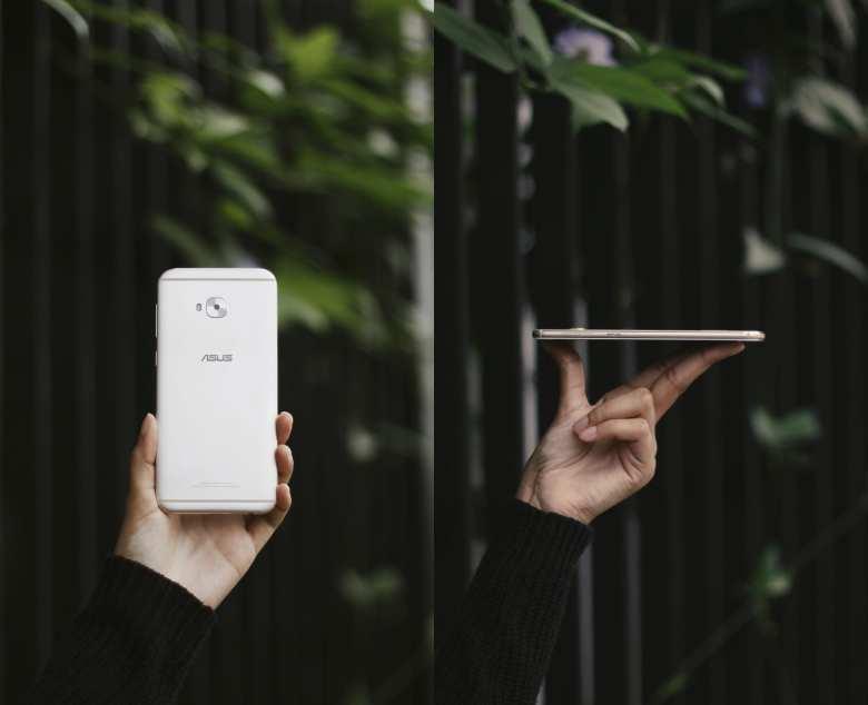ASUS-Zenfone-4-Selfie-Pro (3)-tile