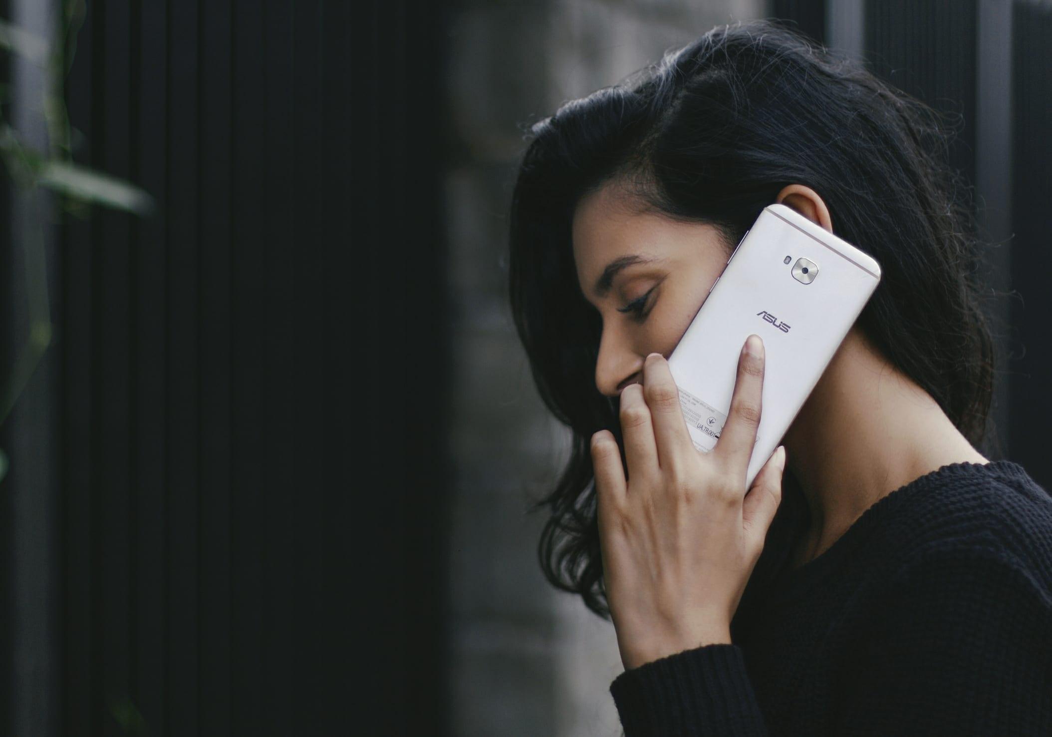 ASUS-Zenfone-4-Selfie-Pro-Shanaya