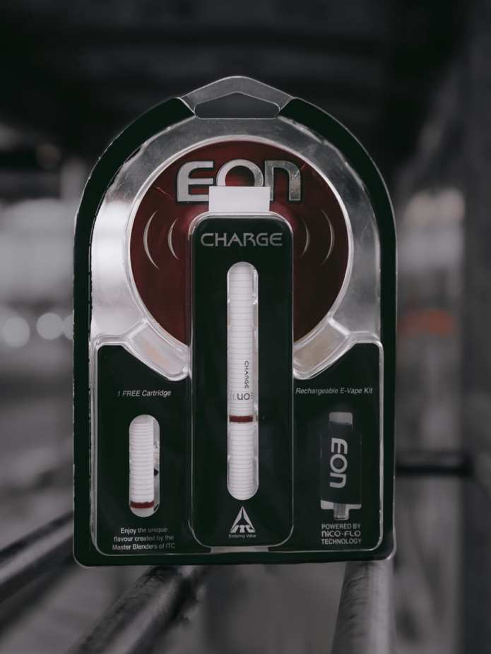 ITC-EON-Charge-E-Cigarette1