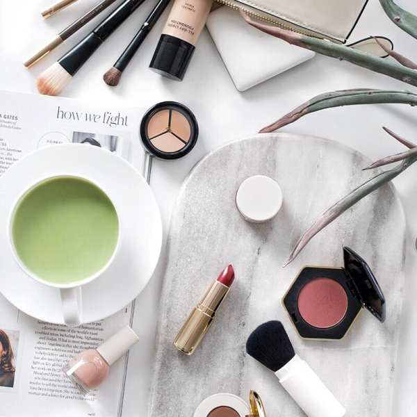 Cruelty-free-Makeup-Skincare-Brands-Available-India1
