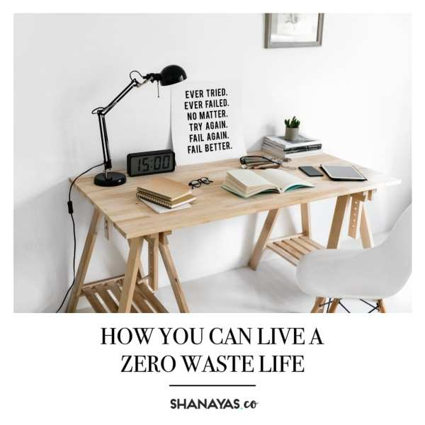 How-You-Can-Live-Zero-waste-Life