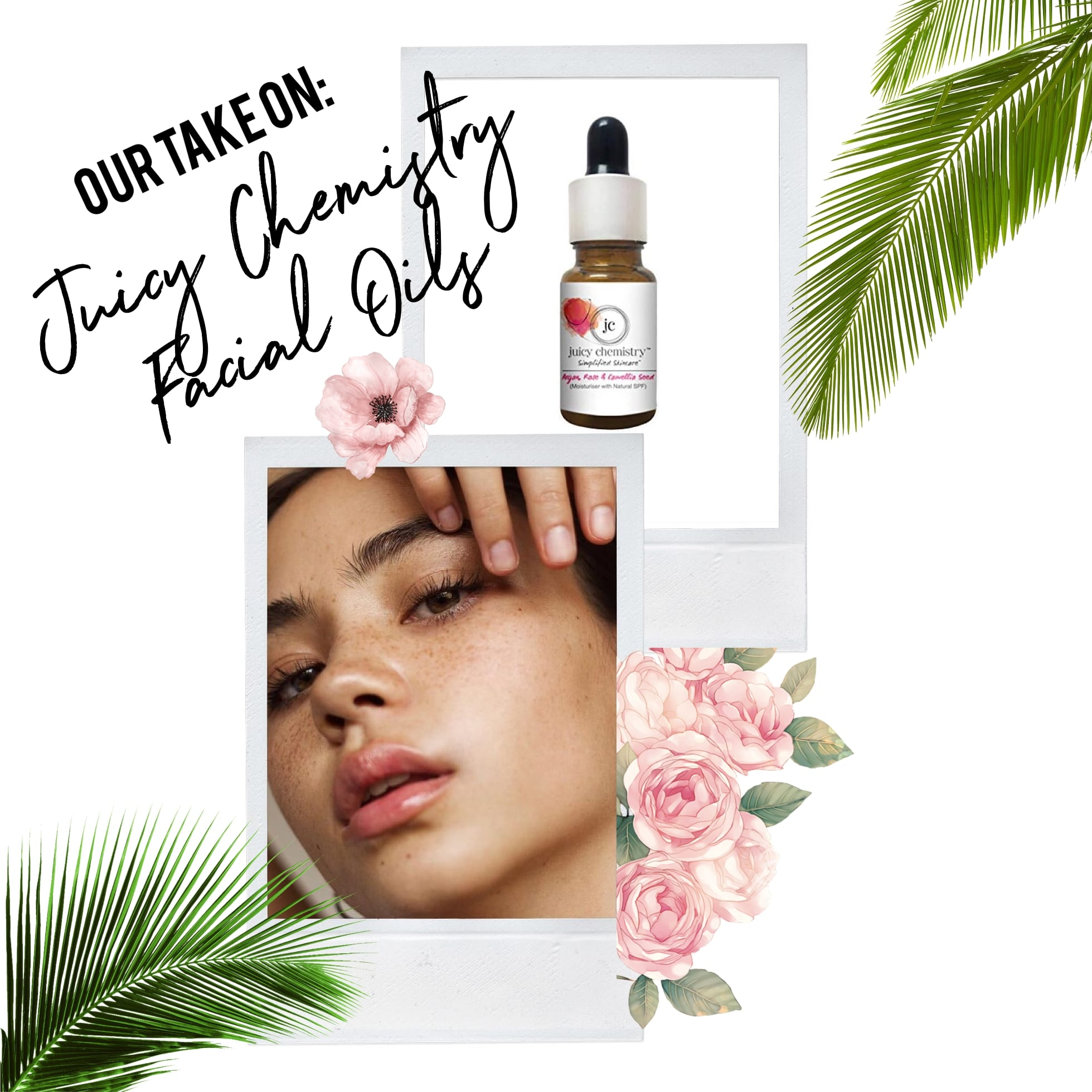Review-Juicy-Chemistry-Facial-Oils