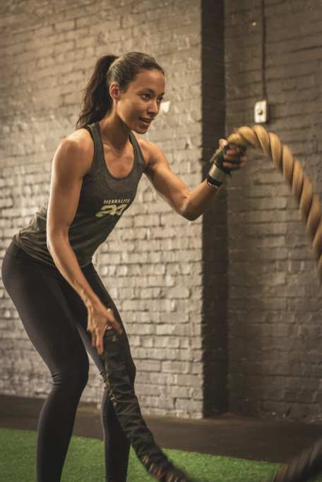 ABC-Guide-To-Wellness-HIIT