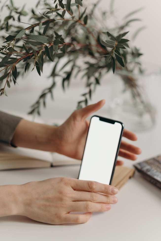 how-to-digitally-detox-part-2-phone-desktop