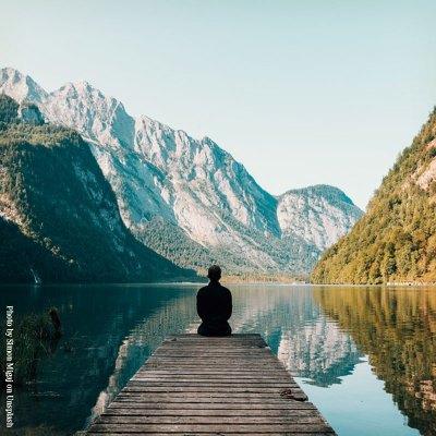 meditation kolding