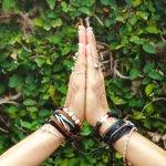 åndeligt mentor forløb