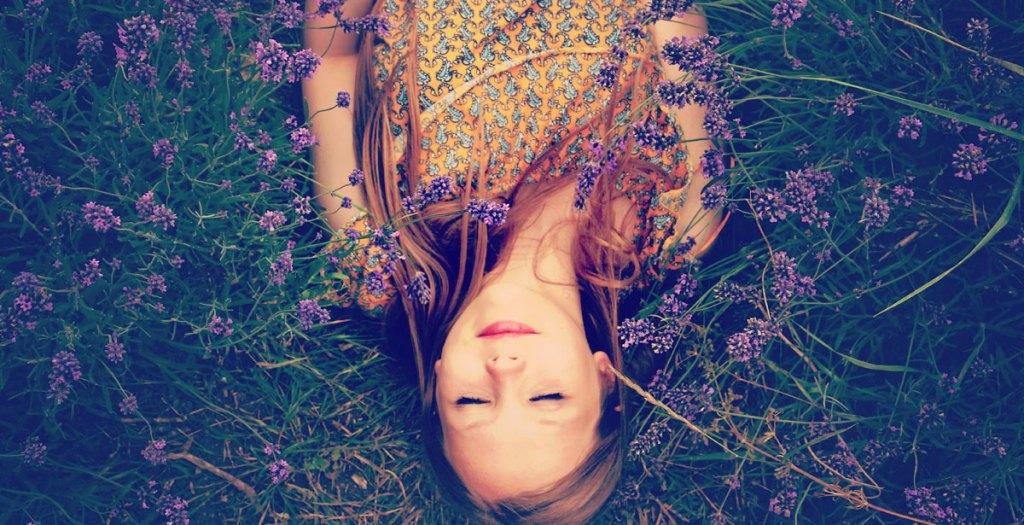 bodyscan meditation