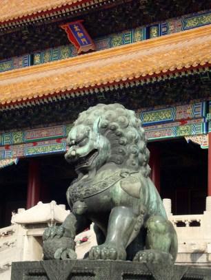 Beijing (58)