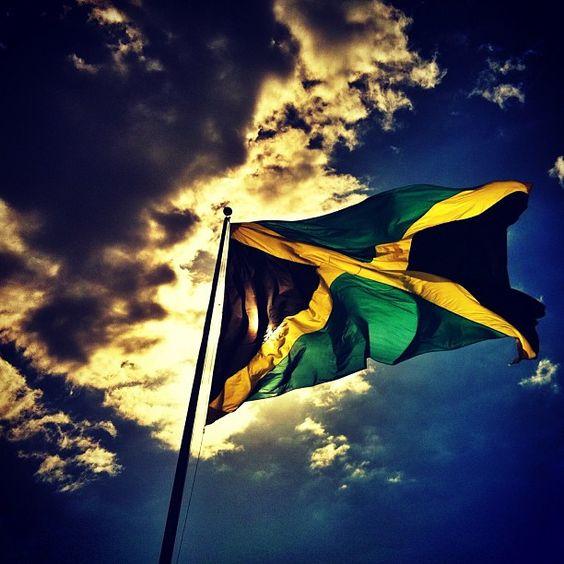 Open Letter to Andrew Holness: Jamaica's Black Soul Scar; Crime