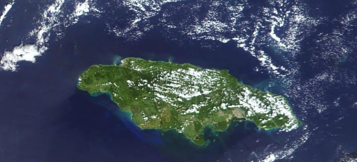 Satellite_Image_Photo_Island_Jamaica_3.jpg