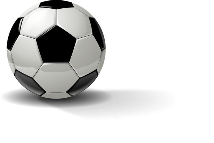 Game-Football-Sports-Black-Soccer-Play-Ball-155528