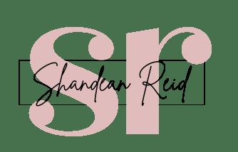 Shandean Reid